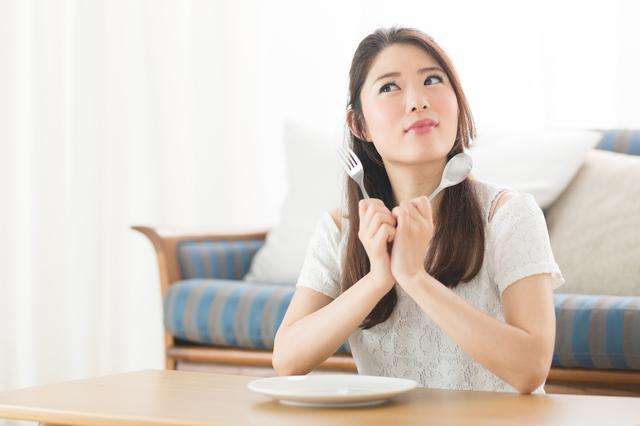 産後ダイエットはいつから?運動開始の目安や食事制限、成功談や失敗談もの画像3