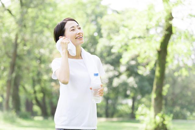産後ダイエットはいつから?運動開始の目安や食事制限、成功談や失敗談もの画像4
