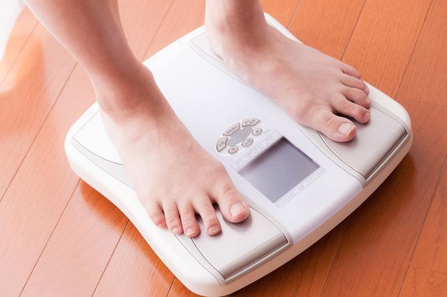 産後ダイエットはいつから?運動開始の目安や食事制限、成功談や失敗談もの画像5