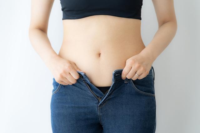 産後ダイエットはいつから?運動開始の目安や食事制限、成功談や失敗談もの画像1