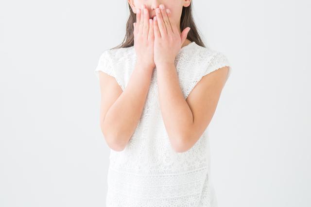 妊娠検査薬を使うタイミングはいつからOK?陽性の判断の仕方や、おすすめの妊娠検査薬をご紹介!の画像4
