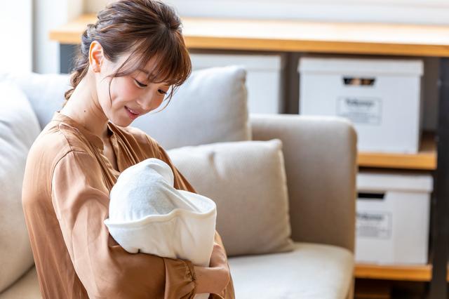 乳腺炎ってなに?乳腺炎の症状と原因、予防と対処法についての画像4