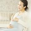 4人目を妊娠!それは初めてマタニティブルーにならない、新しい世界だった。のタイトル画像