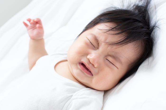 誤解で娘に手をあげてしまった。眠れぬほど反省し、辿り着いた育児スタンスは?の画像2