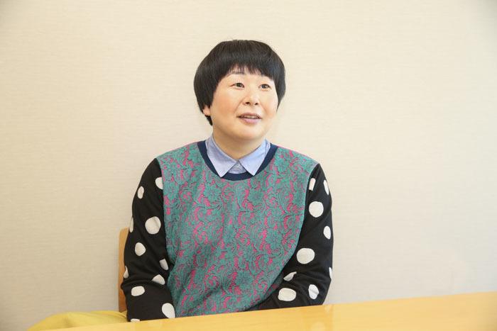 産後5ヶ月の海外ロケ、寂しすぎて号泣!芸人×母、森三中・大島さんの奮闘の画像4