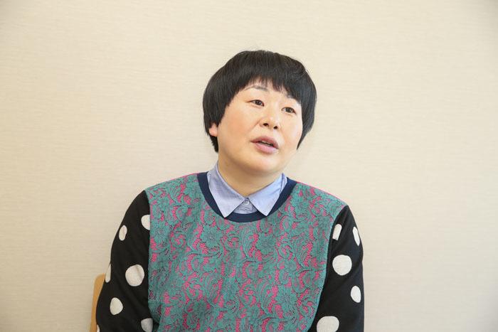 産後5ヶ月の海外ロケ、寂しすぎて号泣!芸人×母、森三中・大島さんの奮闘の画像5