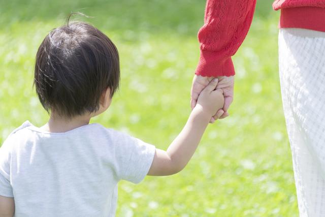 育児は、妻を孤独な惑星に飛ばした。残された夫に「当事者意識」を伝えるまでの画像2