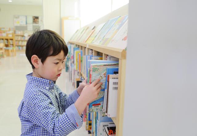 5歳児におすすめの絵本5選!おもしろいストーリー、感動的な内容が人気の画像2