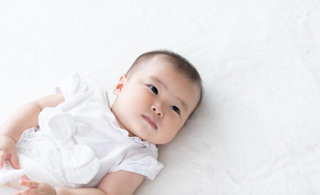 新生児が寝ないのには原因がある?新生児が寝ない時に試したい対処法の画像2