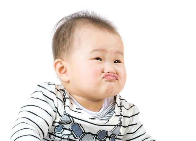 赤ちゃんの鼻水は病院に行った方がいい?鼻水の原因やホームケアを紹介の画像1