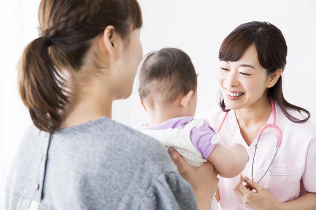 【医師監修】0歳児の予防接種はいつ何を受ける?種類やスケジュール、注意点をご紹介の画像5