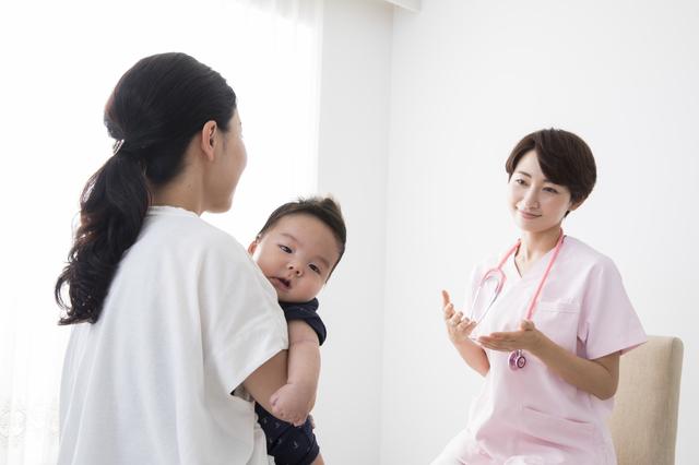 【医師監修】0歳児の予防接種はいつ何を受ける?種類やスケジュール、注意点をご紹介の画像6