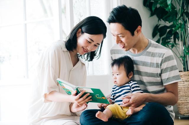【0歳の赤ちゃん向け】一緒に楽しめるおすすめ絵本を4冊紹介しますの画像4