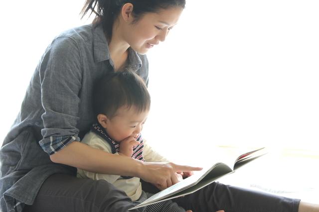 【0歳の赤ちゃん向け】一緒に楽しめるおすすめ絵本を4冊紹介しますの画像3