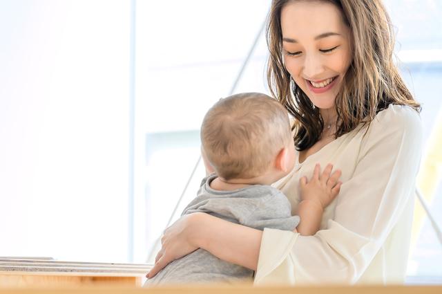 赤ちゃんの後追いはいつから、どんな感じではじまる?時期や対処法も紹介の画像7