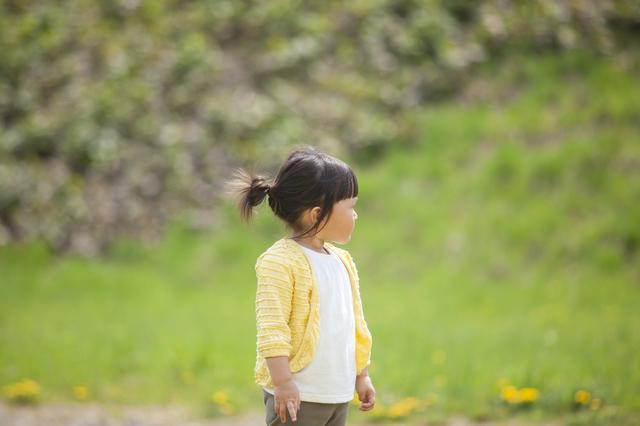 赤ちゃんの人見知りはいつからいつまで?原因と対策法などを紹介しますの画像3