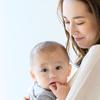 赤ちゃんの夜泣きはいつまで?なぜ泣くの?原因や対処法などを紹介のタイトル画像