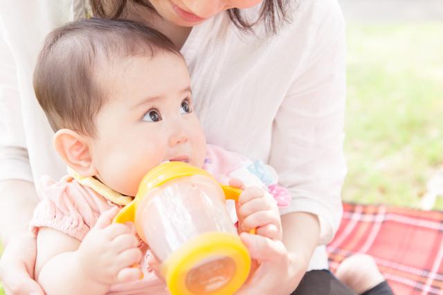 離乳食中期の食事とは?役立つ離乳食作りのコツや注意点、進め方を紹介の画像3