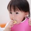 離乳食後期、進め方の目安は?3回食になったら試したいメニューも紹介のタイトル画像