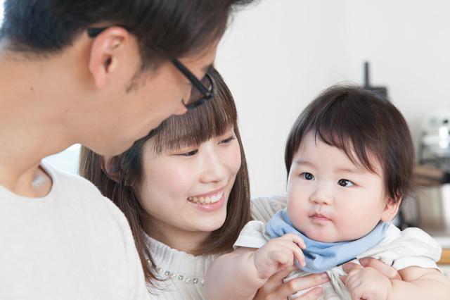 ベビーサインはいつからできる?赤ちゃんとのコミュニケーションを楽しもうの画像6