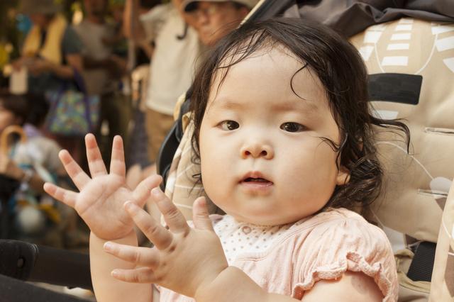 ベビーサインはいつからできる?赤ちゃんとのコミュニケーションを楽しもうの画像2