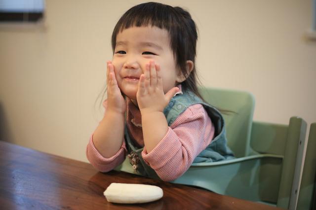 ベビーサインはいつからできる?赤ちゃんとのコミュニケーションを楽しもうの画像5