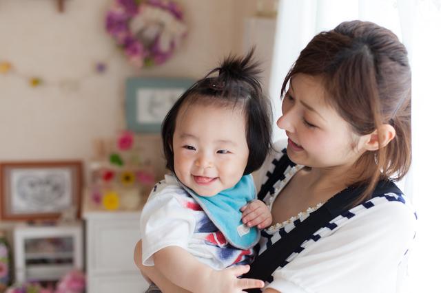 ベビーサインはいつからできる?赤ちゃんとのコミュニケーションを楽しもうの画像4