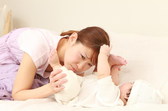 おむつのにおいをシャットアウト!おむつを衛生的に簡単に処理するには?の画像4