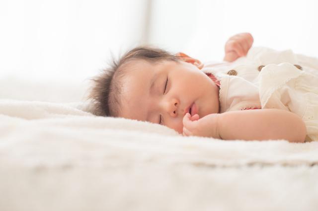 赤ちゃんのおむつかぶれ、原因は?家でできるホームケアと予防法を紹介の画像6