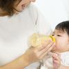 赤ちゃんにミルクはいつまであげる?フォローアップミルクへの切り替えは?のタイトル画像