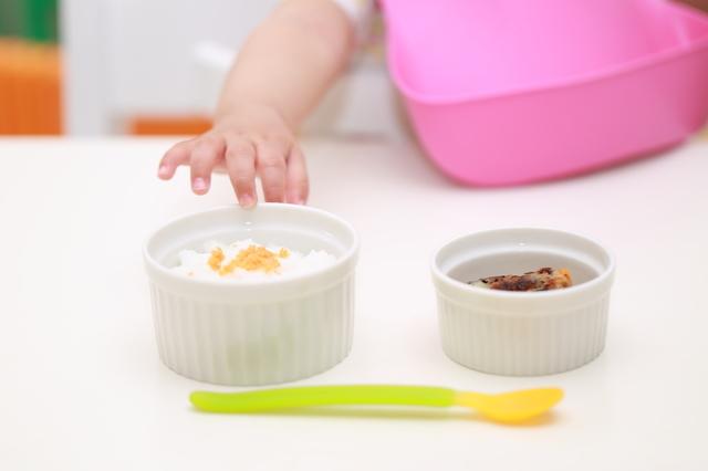 赤ちゃんにミルクはいつまであげる?フォローアップミルクへの切り替えは?の画像7