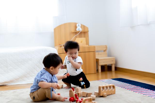 1歳児におすすめの知育グッズ5選!人気のキャラクターや木製おもちゃもの画像3