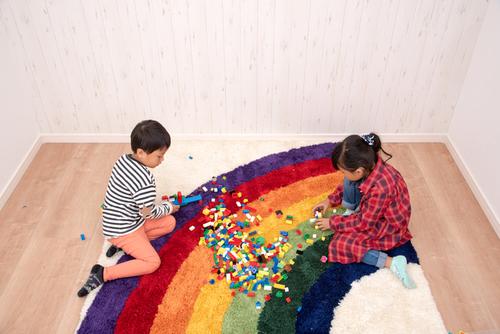 5歳児におすすめのおもちゃは?ごっこ遊びや知育に役立つグッズを紹介のタイトル画像
