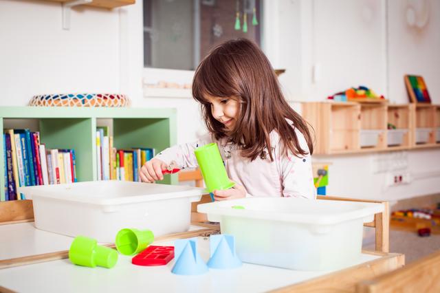 5歳児におすすめのおもちゃは?ごっこ遊びや知育に役立つグッズを紹介の画像1