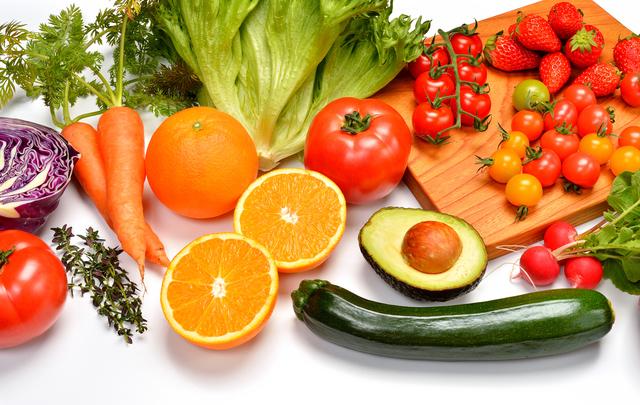 【妊娠中のつわり対策】食べ物や飲み物を工夫してつわりを軽減の画像4