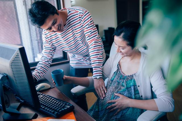 【妊娠中のつわり対策】食べ物や飲み物を工夫してつわりを軽減の画像7