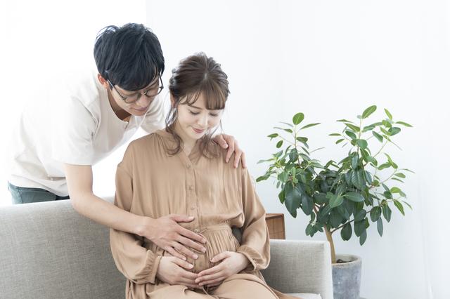 妊娠中に最低限揃えたい出産準備リスト!安心して赤ちゃんを迎えよう♪の画像8