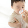 赤ちゃんの鼻水、鼻づまり対策に!おすすめの鼻水吸引器を4つご紹介のタイトル画像