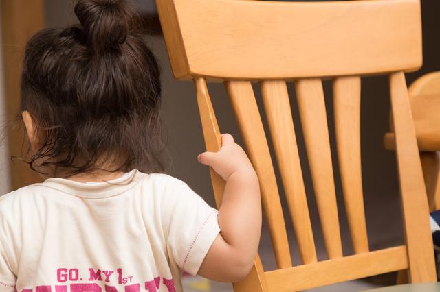 赤ちゃんの安全対策。起こりやすい事故や場所、対策グッズも紹介の画像5