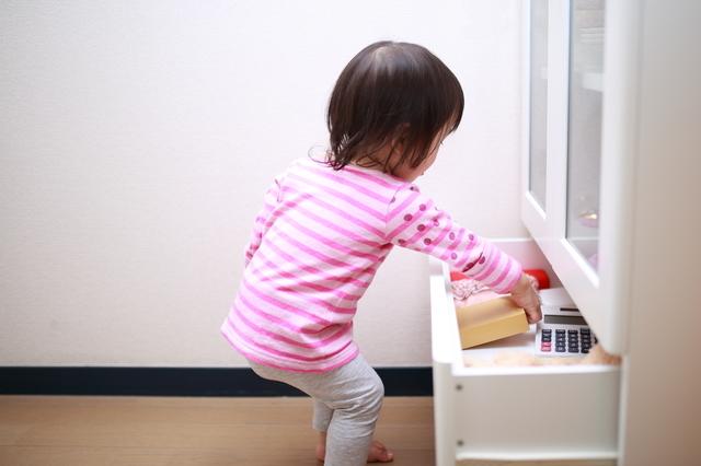 赤ちゃんの安全対策。起こりやすい事故や場所、対策グッズも紹介の画像7