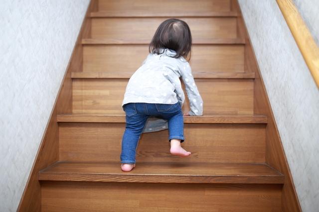 赤ちゃんの安全対策。起こりやすい事故や場所、対策グッズも紹介の画像1