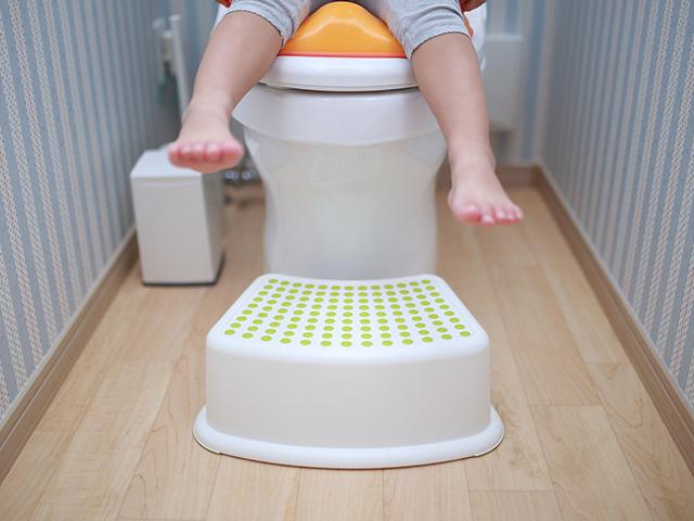 トイレトレーニングのやり方は?いつから始める?年齢別の進め方もの画像3
