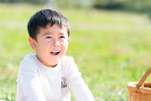 4歳児の体や心の発達は?成長の目安や特徴、上手な関わり方を紹介の画像2