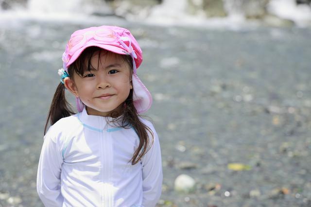 4歳児の体や心の発達は?成長の目安や特徴、上手な関わり方を紹介の画像3
