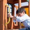 4歳児の体や心の発達は?成長の目安や特徴、上手な関わり方を紹介のタイトル画像
