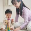 1歳児が喜ぶおすすめのおもちゃは?男の子、女の子に人気の商品を紹介のタイトル画像