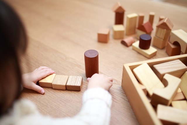 1歳児が喜ぶおすすめのおもちゃは?男の子、女の子に人気の商品を紹介の画像2