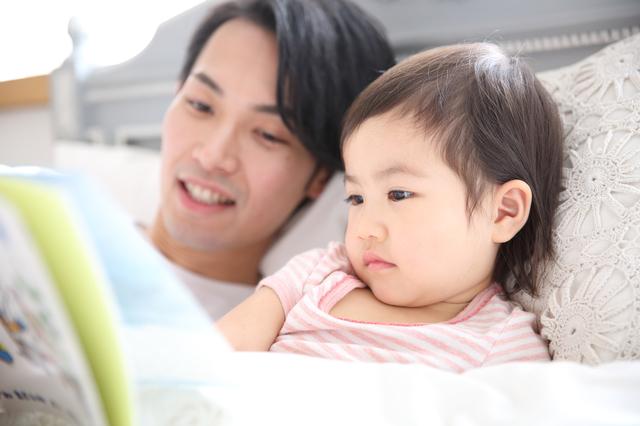 1歳児に読んであげたい絵本をセレクト!ロングセラーからしかけ絵本までの画像2
