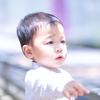 1歳過ぎても言葉が出ない。発達の目安とおしゃべりが遅い時の対処法のタイトル画像