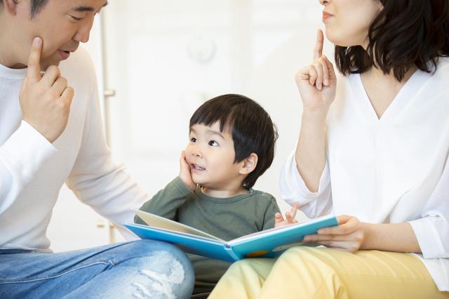 1歳児の発達とその特徴。言葉、からだ、友達とのかかわり方の変化についての画像7